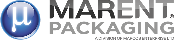 Marent Packaging Wholesale Logo